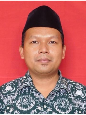 Khanifudin